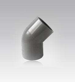 Đặc tính cơ bản của ống nhựa PVC
