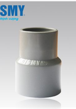 Đặc điểm của ống nhựa pvc