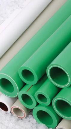 Báo giá ống nhựa Hà Bách