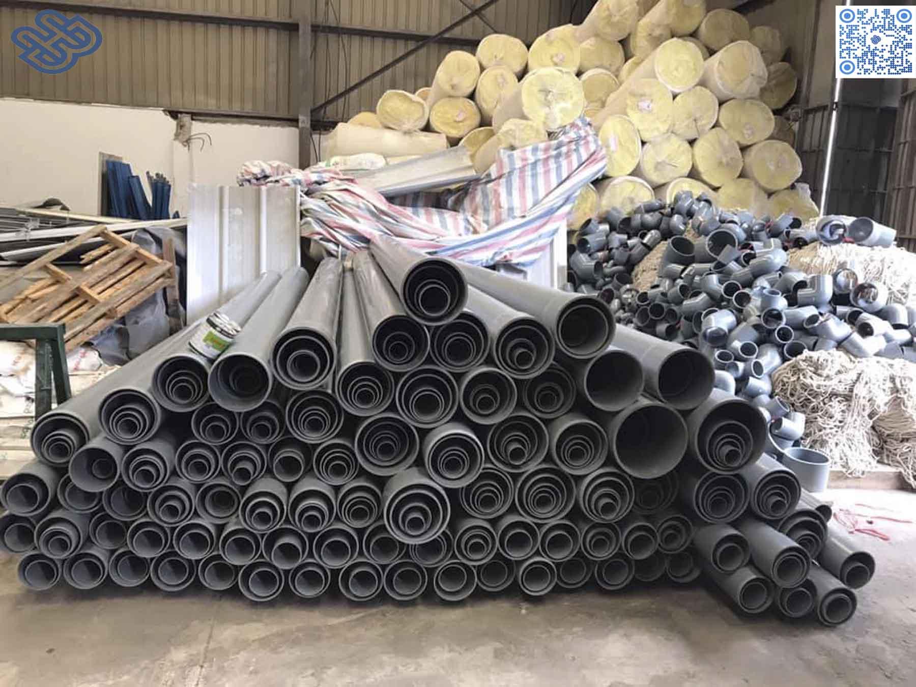 HDPE tiền phong,ống nhựa HDPE ,ống nhựa tiền phong
