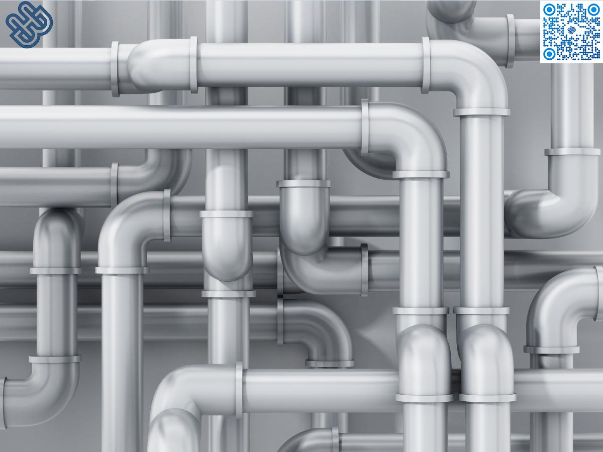 ống nhựa cao cấp,ống nhụa tiền phong,ống nhựa tiền phong giá rẻ